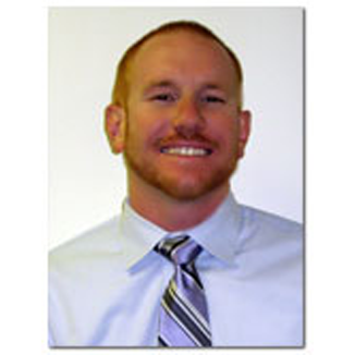 Brian LaRiviere - GreatFlorida Insurance - Lehigh Acres, FL.