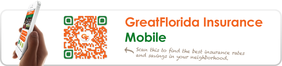 GreatFlorida Mobile Insurance in Lehigh Acres Homeowners Auto Agency