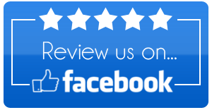 GreatFlorida Insurance - Brian LaRiviere - Lehigh Acres Reviews on Facebook
