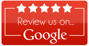 GreatFlorida Insurance - Brian LaRiviere - Lehigh Acres Reviews on Google